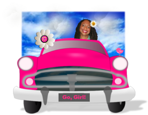 Gwen's Image for Journey to Automotive School (VERSION 2)